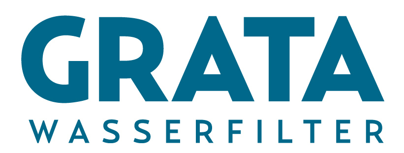 Grata Consulting & Trading GmbH